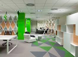 interior office. Interior Office