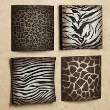 >safari wall decor v sanctuary com yasaman ramezani safari wall decor v sanctuary com