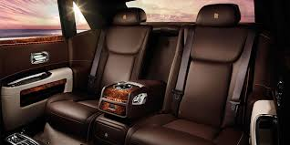 rolls royce phantom 2015 interior. 2015 rolls royce phantom interior hd background 0