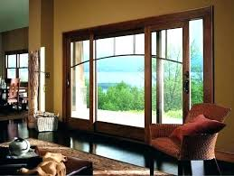 replace door with window replace window with door replace door with window replacing sliding glass door