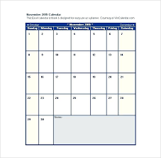 2015 monthly calendar blank monthly calendar schedule template in excel 2015 yearly