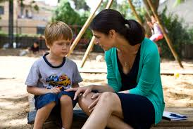 kino lorber acquires nadav lapid s the kindergarten teacher kino lorber acquires nadav lapid s the kindergarten teacher indiewire