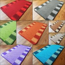 washable kitchen rugs. 10 Photos To Washable Kitchen Rugs And Runners A