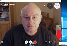 record skype video calls how to record your skype calls pcmag com