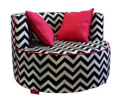 zebra print bedroom furniture. Zebra Print Bedroom Chairs Furniture I