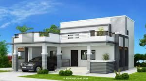 New Model House Design 2019 Best House Design With Floor Plan 2019