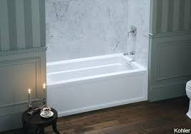 full size of built in tub shower combo deep bathtubs for small bathrooms soaking tubs beautiful
