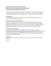 Sample Resume Attorney Job Inspirational Attorney Resume Cover