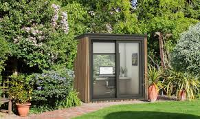 diy garden office plans. plans well hidden underground rooms moreover small garden office diy b