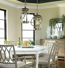 N Pendant Lantern Light Fixtures Indoor Dubious Hanging Fixture Amazing Of  Interior Design 46