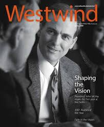 westwind winter by walla walla university issuu