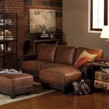 Furniture Wonderful Bob s Furniture Reviews Broyhill Bobs