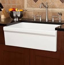 Vintage kitchen sink cabinet 60s Classic Cook Area Design With Porcelain Farmhouse Kitchen Sinks Beige Granite Cabinet Mexfoodla Media Vintage Kitchen Decoration With Farmhouse Single Bowl Kitchen Sinks