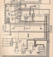 vw beetle wiring harnes diagram 2000 subaru impreza wiring diagram vw beetle wiring harnes diagram