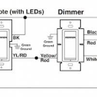 leviton light switch wiring diagram wiring diagram and schematics amazing of leviton decora switch wiring diagram fresh new update 3 switches