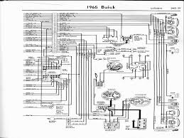 wiring diagram for buick lesabre wiring diagram shrutiradio 1992 buick century radio wiring diagram at 1992 Buick Lesabre Wiring Diagrams