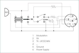astatic mic wiring mic wiring diagram expert astatic 6 wire mic wiring wiring diagrams astatic d 104 microphone wiring additionally echo mic related