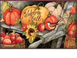 Image result for images of welcome fall