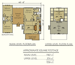 dogtrot house plans. Plain Plans Dog Trot House Floorplans To Dogtrot House Plans