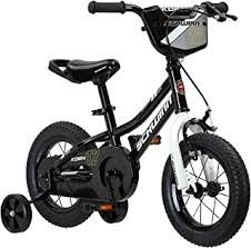 12 Inch - Kids' Bikes / Kids' Bikes & Accessories ... - Amazon.com