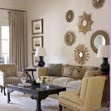 Wall Art For Living Room Diy Wall Art Ideas Living Room Living Room Design Ideas
