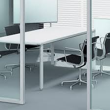 contemporary office tables. Interesting Contemporary Modern Contemporary Office Furniture Eurway Inside Table Designs 6 In Tables R