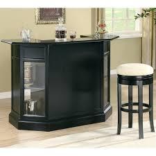 home bar furniture modern. Modern Bar Furniture Home .