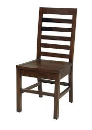 black wood dining chair. Dark Oak Dining Chairs Wood Black Chair K