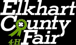 Elkhart County 4 H Fair The Great Elkhart County 4 H Fair