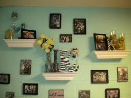 Diy College Apartment Ideas And Small Studio Apartment Decorating - College studio apartment decorating