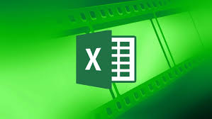 Udemy Dashboard Designing And Interactive Charts In Excel Excel Vba Animation For Dashboard Report Chart Visualization