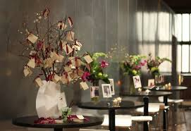 7 guest book trends you need to know