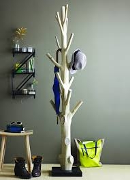 Coat Racks Uk Coat rack crafted from the Mangosteen tree hallway Pinterest 62