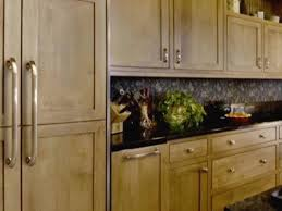 kitchen cabinets knobs or pulls great popular how to choose kitchen cabinet hardware to match decor