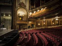 Ohio Theatre Seating Chart View Palace Theatre Seating Chart Best Seats Pro Tips And More