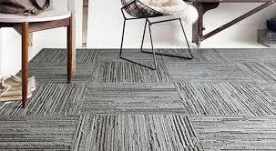 Carpet & Carpet Tile