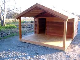 fullsize of charm porch sea unbelievable big dog house plans extra large dog houses diy extra