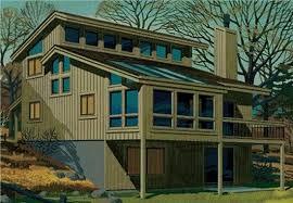 Passive Solar Designed Homes  Home DesignSolar Home Designs