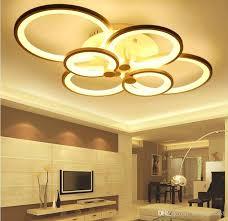 ikea kitchen light remote led kitchen lights lovely remote control living room bedroom modern led ceiling