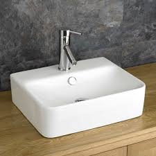 undermount rectangular bathroom sink sinks inspiring rectangular sinks bathroom rectangular sinks