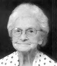 Verla Curtis Lowe (1915-2008) - Find A Grave Memorial