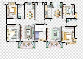 House Size Chart House Interior Plan Floor Plan Interior Design Services