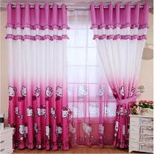 Curtains  Entertain Living Room Curtains And Valances Cute Cute Curtains For Living Room