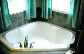 mobile home bathtubs and surrounds bathtub wall surround