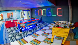 goggle office. Foosball Goggle Office E