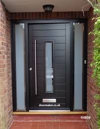 modern front doorsRemarkable Contemporary Front Doors For Homes 21 For Your Online