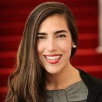Leah Finch - Client Trainer - Etix | ZoomInfo.com