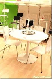 ikea kitchen table kitchen set unique awesome round kitchen table sets kitchen table sets ikea white