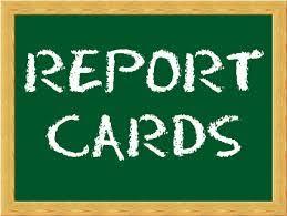 Lake Mills Area School District - School Report Cards