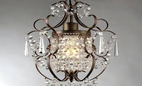 chandelier socket replacement chandelier